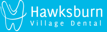Hawksburn Village Dental Has Recently Grown Their Presence as a Dentist Throughout Camberwell, Richmond, St Kilda and Surrounding Areas