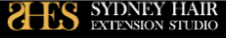 Sydney Hair Extension Studio Has Recently Grown its Presence as a Hairdresser Through Campbelltown, Narellan, Macarthur Square and Surrounding Areas