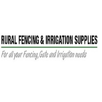 Rural Fencing & Irrigation Supplies Now Offers Max Loc Field Fence to Prevent Injuries to Animals