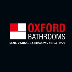 Oxford Bathrooms Is Recognised As a Leading Bathroom Renovation Company in Sydney