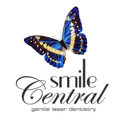 Smile Central, A Highly-Rated Laser Dentistry in Aspley has Expanded its Dental Services to Include Orthodontics in Chermside, QLD