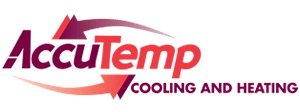 AccuTemp Cooling And Heating, a Top Air Conditioning Contractor in Bossier City, LA Announces New Website
