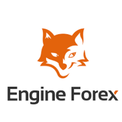 Engine Forex Search Engine Investing In Extra Staff To Offer Better Coverage And Meet Increased Demand