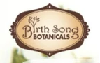 Birth Song Botanicals Talks La Leche League Groups, Big Latch On and Breast-Feeding Awareness Month