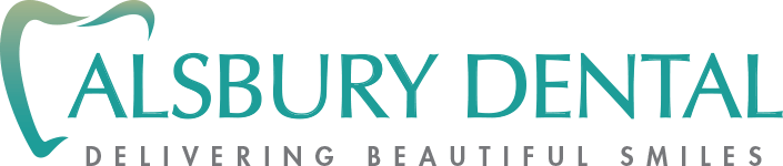 Alsbury Dental is the Premier Dentist in Burleson, TX to Visit for Premium Dental Care and Treatment