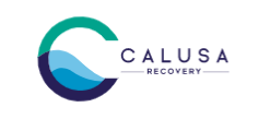 Calusa Recovery Is The Drug Rehab Center In Fort Myers Focused On Men Battling Alcohol And Drug Addiction