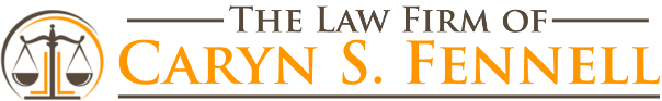 The Law Firm Of Caryn S. Fennell, A Top Divorce Lawyer In Marietta, GA Working With Habitat For Humanity North Central Georgia