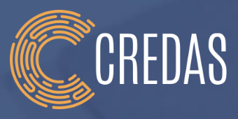 Credas Launches its Multi-Award-Winning Facial Recognition and Liveness Detection