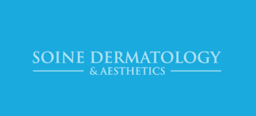 Soine Dermatology Launching Innovative Fitness Service