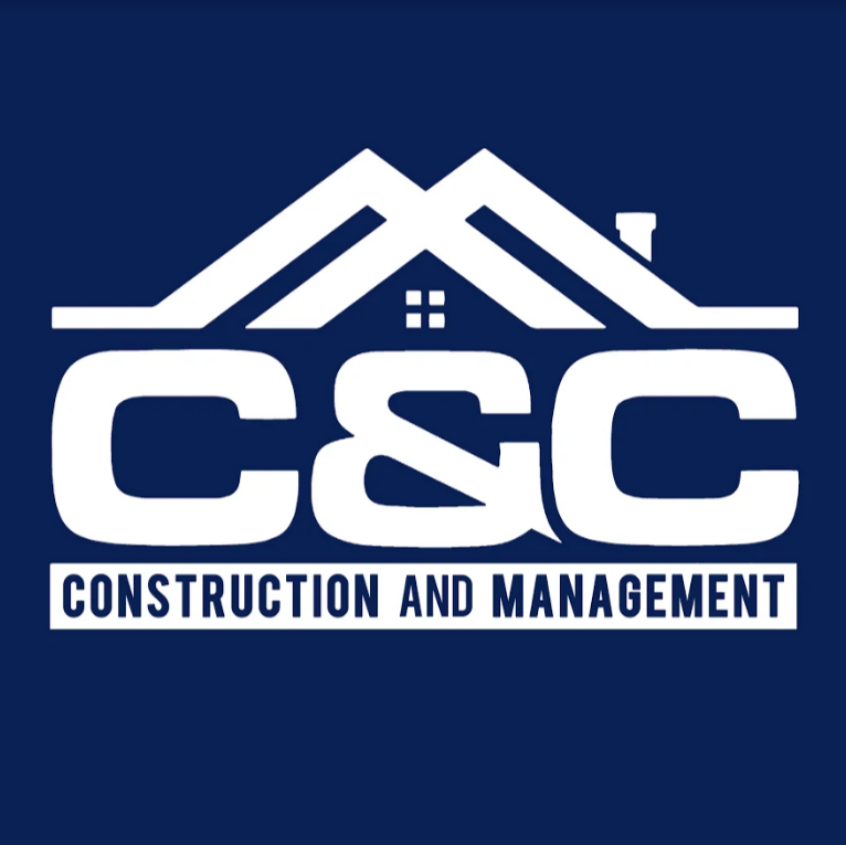 C&C Construction and Management is Offering Special Price for Preplanned Commercial Snow Removal Service in Naperville, IL
