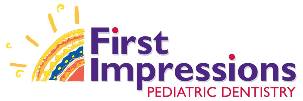 First Impressions Pediatric Dentistry and Orthodontics Shares Insight on When a Child Should First See a Pediatric Dentist