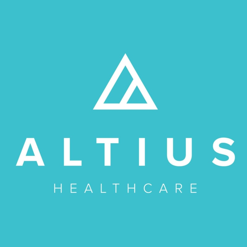 Altius Healthcare Celebrates 1 Year Since Opening Its Hale Clinic