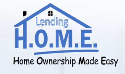 H.O.M.E. Lending Are The Mortgage Lenders In Stockton