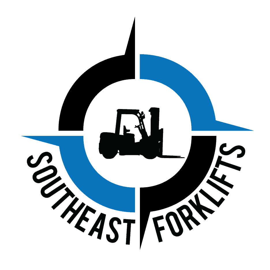 Galen Gardner, Owner of Southeast Forklifts - The Best Used Forklift Sales of Houston, is Back in Baytown, Texas.