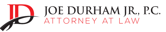 Albany Car Accident Attorney, Joe Durham Jr. PC, Selected Top Local Lawyers by Major Industries.