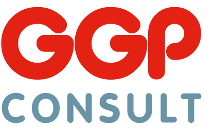 GGP Consult Receives High Praise for Ergonomic Architectural Designs in Hull