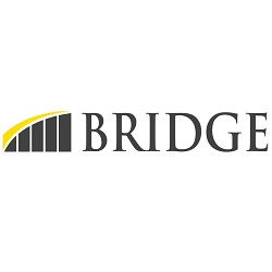 Bridge BDL Inc. Lists the Eight Principles to Build a Successful Team