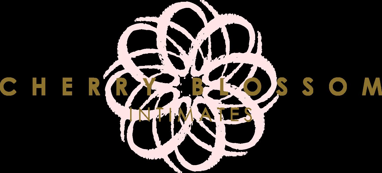 Cherry Blossom Intimates Announces 2019 Best of Intima Trailblazer Award