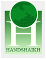 Handshaikh Offers Extensive Cross-Cultural Training Seminars In-Person and Online