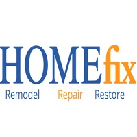 Homefix Promises Never To Go Over Budget