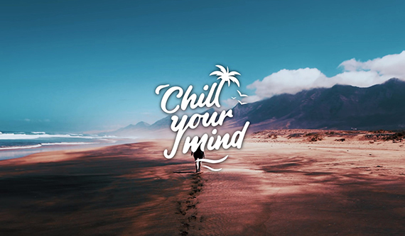 Chill Your Mind is Taking Digital Music to the Next Level With Their Millions of Worldwide Fans