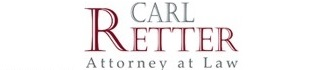 LAW OFFICES OF CARL R. RETTER Is The Bankruptcy Attorney In Phoenix, AZ