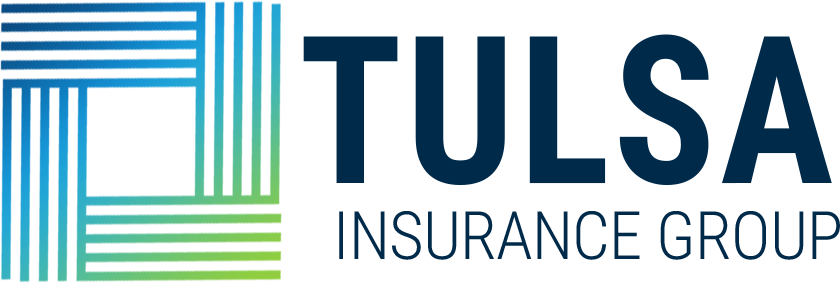 Tulsa Insurance Group Launches A New Website