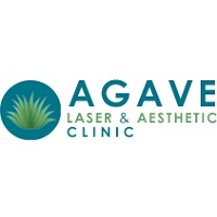 Agave Laser and Aesthetic Clinic Offers TruSculpt 3D Fat Reduction Treatment