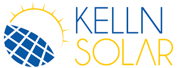 Kelln Solar Recognized as The Best Solar Panels in Regina