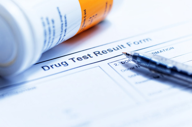 RealtimeCampaign.com Promotes Drug Testing in Many Fields