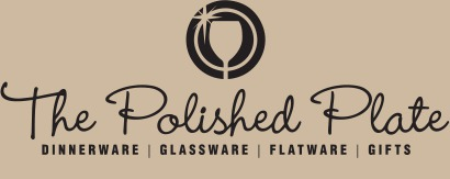 The Polished Plate Was Recently Named '2019 Best of the Best' by South Jersey Magazine