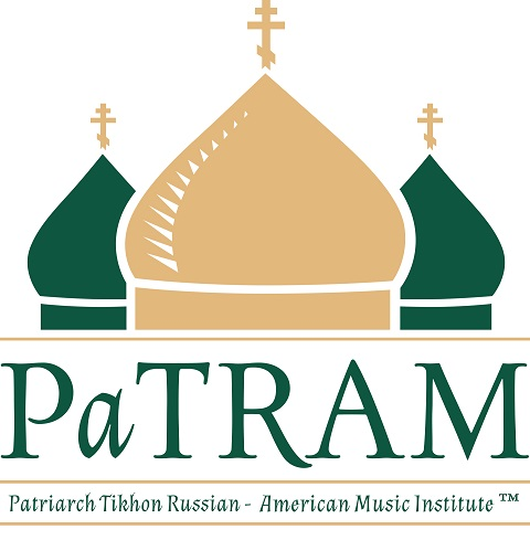 PaTRAM Institute to Record Next CD in Saratov, Russia, Accompanied by the Wonderworking Kursk Root Icon of the Mother of God