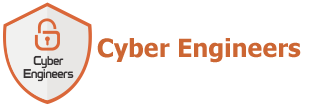 Cyber Engineers Offering Cyber Security Awareness Training