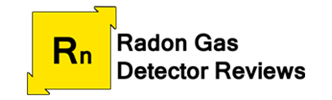 RadonGasDetectorReviews.com Improves Website Security with HTTPS