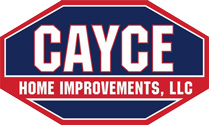 Cayce Home Improvements Opens a New Location in Columbia, SC