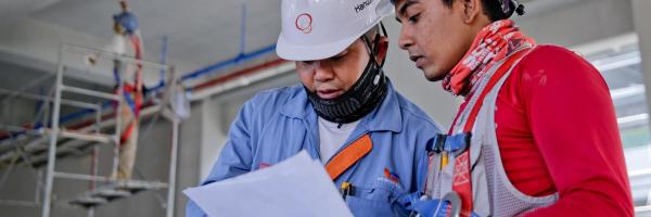 RealtimeCampaign.com Promotes Construction Project Management Software