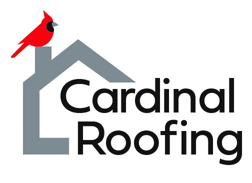 Cardinal Roofing Welcomes Sales Leader to Continue Market Growth