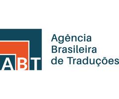 Agencia Brasileira de Traducoes em Curitiba Provides Their Translation Services
