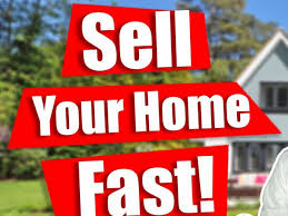 Sell Home Fast is the Top Property Buying Company in California, Texas, and Arizona