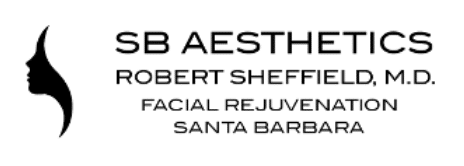 Robert W. Sheffield, MD is a Santa Barbara Plastic Surgeon Specializing in Facial Plastic Surgery Under Local Anesthesia
