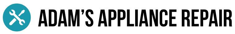 Adam\'s Appliance Repair Company, A Kennesaw Appliance Repair Company, Expands Service