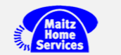 Maitz Home Services is the Preferred Contractor for Many Plumbing and Electric Services in Allentown, PA and the Neighboring Areas