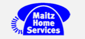 Maitz Home Services, a Top Plumbing Contractor in Allentown Has Recently Announced Its Expanded Hours of Service