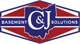 C & J Basement Solutions Receives Best of HomeAdvisor Award 5 Years in a Row