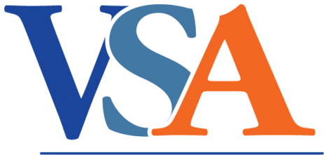 """VSA, Inc. Repeats As One Of Philadelphia Business Journal's """"Best Places To Work"""""""