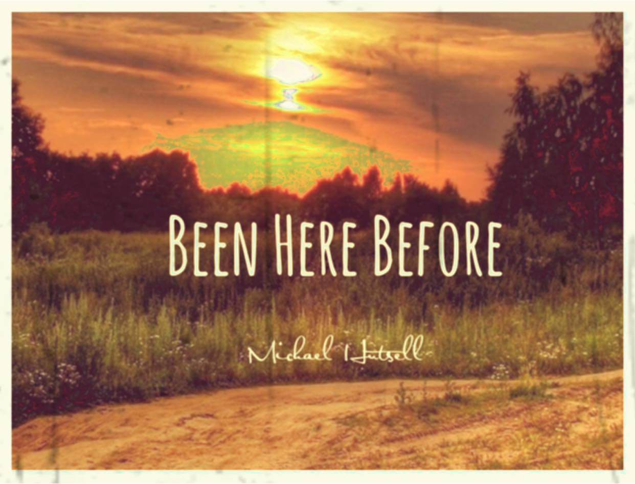 Introducing Talented Country Songwriter and Composer Michael Hutsell