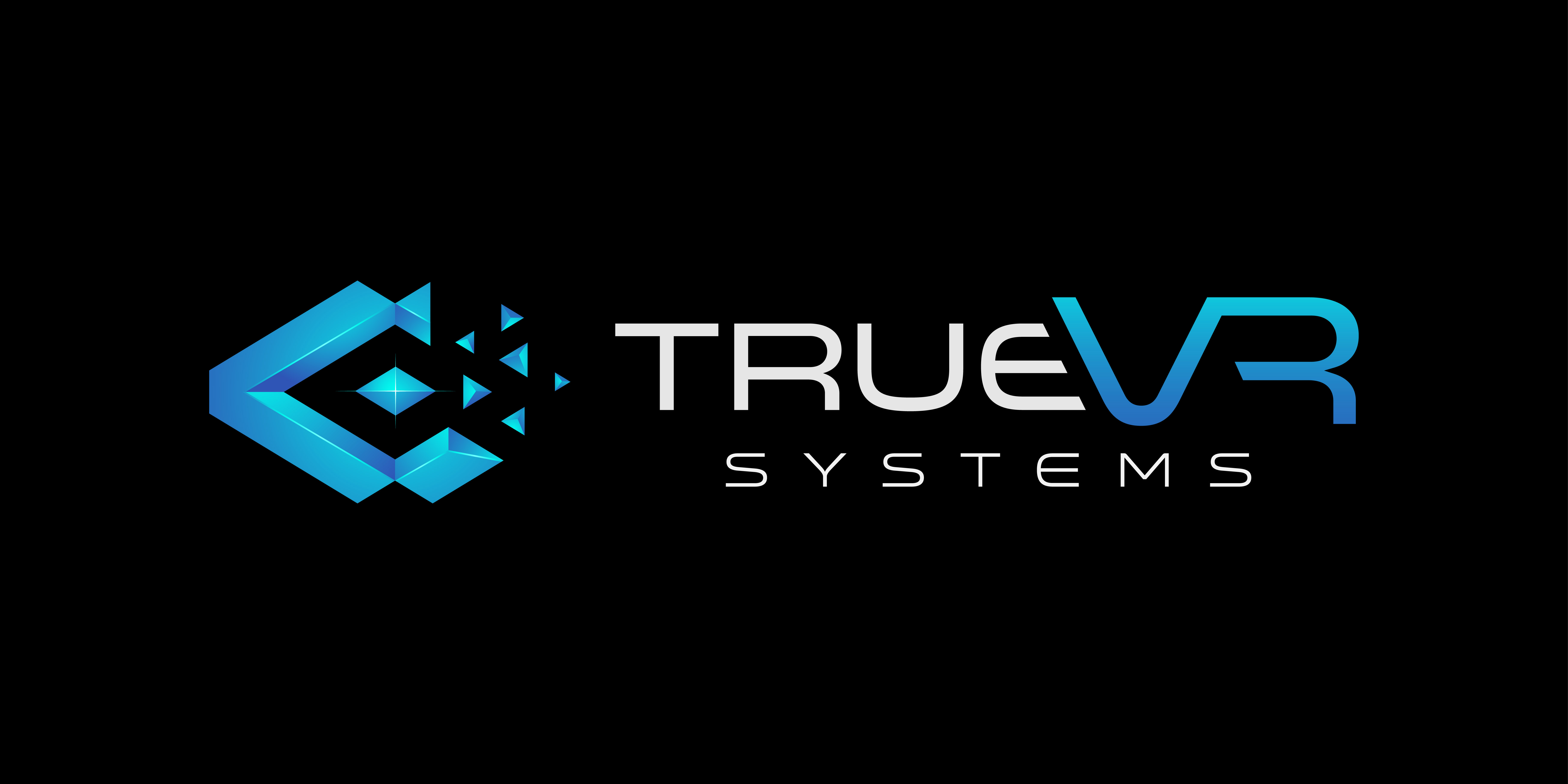trueVRsystems Announces Expansion of New VR Entertainment Centers throughout U.S., Europe & South America