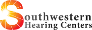 Southwestern Hearing Centers Revamp Their Website In Order To Serve Their Customers Better