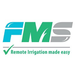 Farm Management System Offers Fully Automated Remote Irrigation Solution
