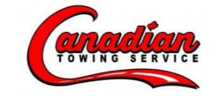 Canadian Towing Ottawa, a Top Towing company in Ottawa Announces New Services for Ontario